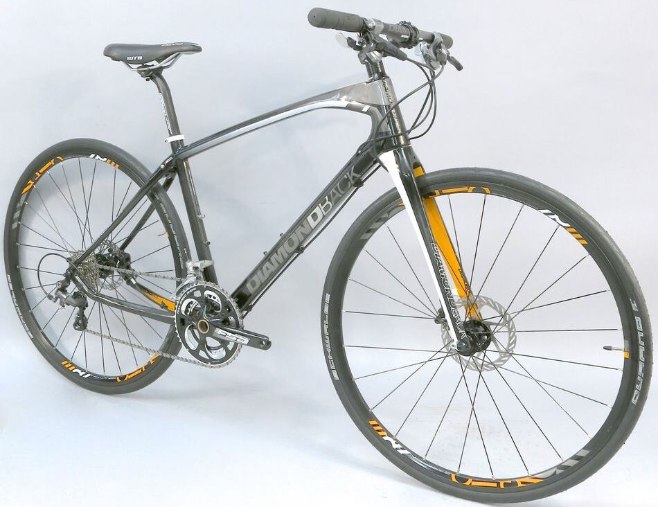 Top 10 Speed Bicycles Ebay