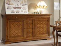 Credenze classiche - Arredamento, mobili e accessori per la casa ...