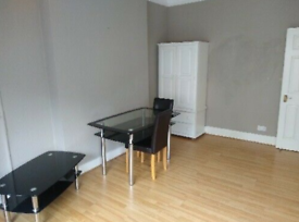 Large One Bedroom Flat in Central London