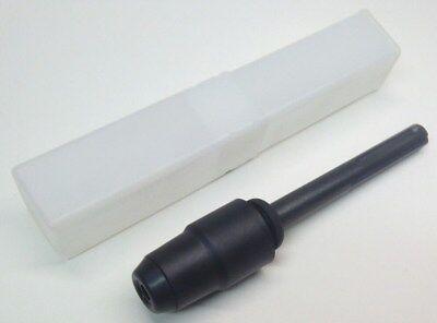 Bosch 5 (SDS MAX auf SDS Plus Bohrfutter Adapter für Bosch GBH 5,5-40 DCE,7DE,8,10,11 etc)