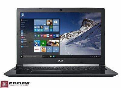 """NEW!! Acer Aspire 3 A315-53-52CF 15.6"""", i5-8250U 1.6GHz,  Win10 4GB RAM,  1TB HD"""