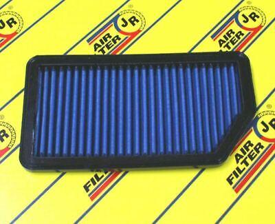 JR Cotton Air Filter F267147 Fits i30 i30cw Cee'd Wagon Mk2 (K&N 33-3008 Alt)