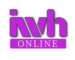 IWH Online
