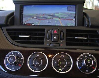 Gebraucht, BMW Z4 E89 LCI CIC SCREEN MONITOR 8.8 CID NAVIGATION PROFESSIONAL 9282022 gebraucht kaufen  Versand nach Germany