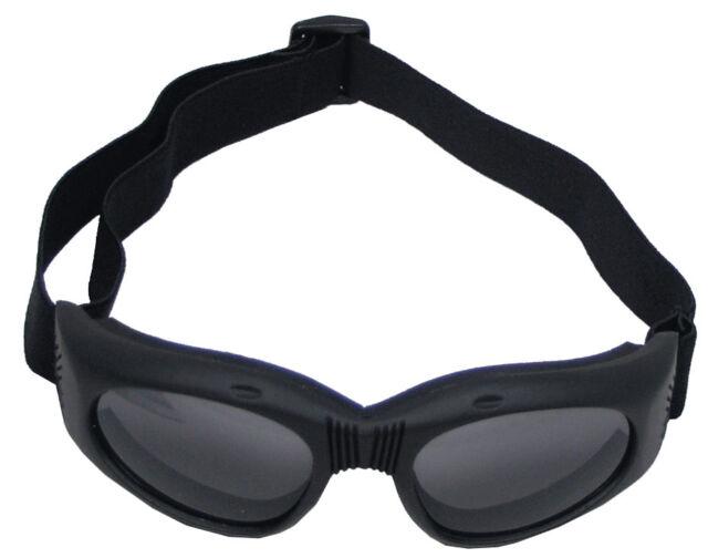 """MFH Brille """"Highway"""" Pilotenbrille Skibrille Schneebrille"""