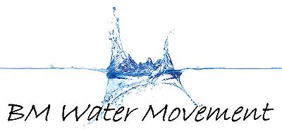 BM WATER MOVEMENT