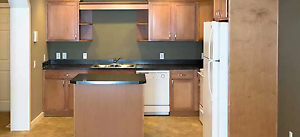 Spectacular 2 BR Apartment | Available July 1st  | East Regina