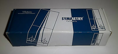Hplc Column Waters Symmetryshield Rp18 4.6 X 100 Mm Nib 186000179