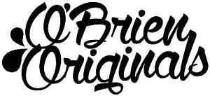 O'Brien Originals | Web Design & Videography Perth Perth City Area Preview