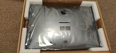 """Apple Rearhousing Enclosure, 9-Hole for iMac 27"""" Late 2013"""