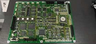 Screen 8600 Rcp2 Board