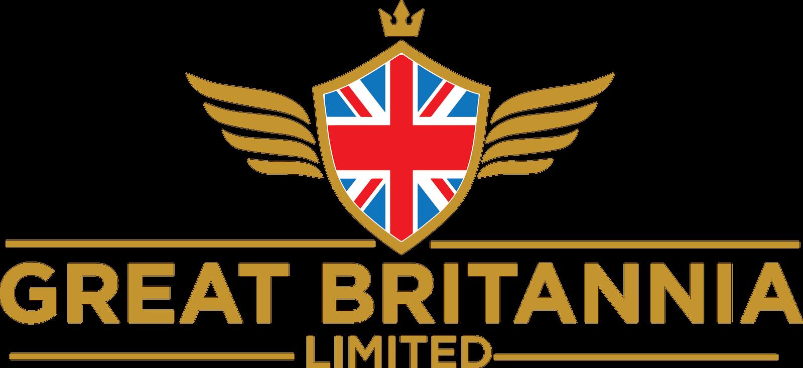 greatbritannialtd