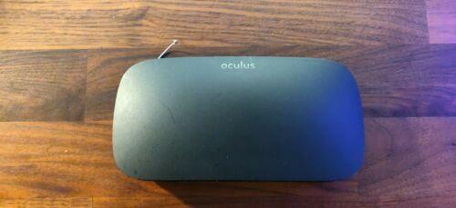 Oculus Rift CV1 front panel / face