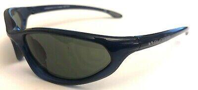 Sundog Eyewear Second Sunglasses FREE (Sundog Mens Sunglasses)