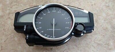 2004 2005 2006 Yamaha R1 YZF1000 cluster gauge speedometer speedo  meter