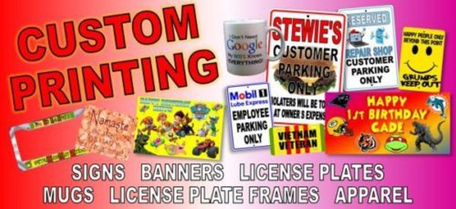 Please Deliver All Packages To Front Door  Metal Sign 5 SIZES  delivery SI164