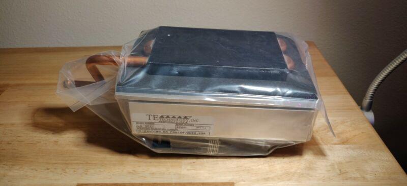 TE Technology LC-3227 Peltier Cooler New