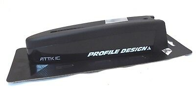 Profile Design ATTK IC Triathlon Bento Storage Box