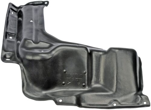 Dorman 926-312 Undercar Shield