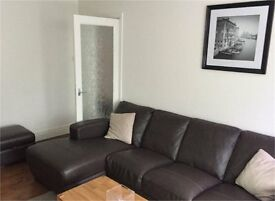 Fantastic 2 Bed Ground Floor Flat, Benton Road, High Heaton, Newcastle