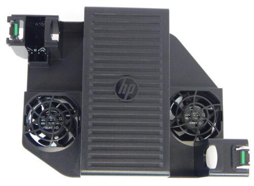HP Z440 Memory Modules Cooling Fan New 748799-001 J2R52AA 793522-001