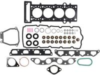 Engine Cylinder Head Gasket Fel-Pro 26382 PT fits 02-08 Mini Cooper 1.6L-L4