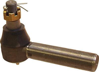 3045062m91 Inner Tie Rod For Massey Ferguson 2675 2705 Tractors
