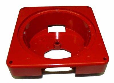 Vending Machine Capsule Toy Parts - Hopper For Eagle Or Oak