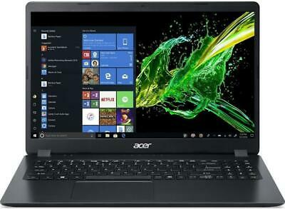 "Acer Aspire 3 A315-42 15,6"" Laptop AMD Ryzen 5 3500U 8GB RAM 512GB SSD"