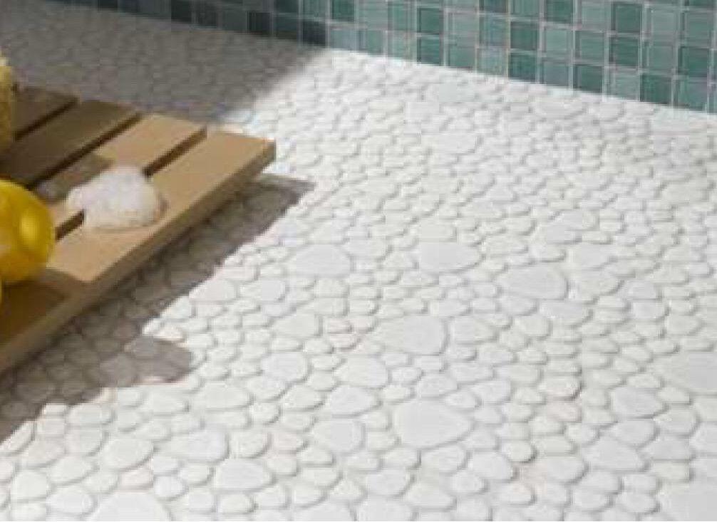 edel mosaik fliesen kieselmosaik mosaikfliesen kiesel. Black Bedroom Furniture Sets. Home Design Ideas