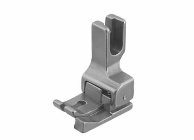 214 Right Compensating Presser Foot 14 For Juki Consew Singer Sewing Machines