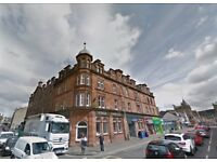 Flat 24 Methven Buildings, 42 New Row, Perth PH1 5QA