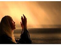 Fee After Work. Best Astrologer, Love Spell Caster, Spiritual Healer, Black Magic Removal, Astrology