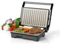 Salter 2-in-1 Health Grill