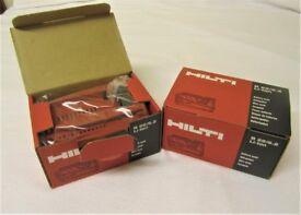 Hilti 22 / 5.2 Lithium - Ion Battery