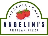Experienced Pasta Chef required for new, exciting Pizzeria/Cafe in Bishopton