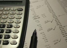 Accounting, Taxation & Consultancy