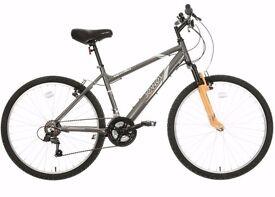 Apollo Mountain Bike for Women