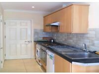 #Ground floor room located close to High Barnet Station-Utility bills & Council Tax included.#
