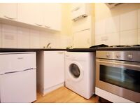 Amazing studio flat to rent in Cricklewood Ideal for single & couple ALL BILLS INCLUDED