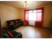 2 BED FLAT IN STIRLING £800 PM DEPOSIT REQUIRED