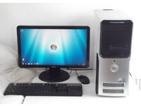 Computer Bargains - i5, i7, Quad, Dell, Mining, Gaming PC, WIFI, Adobe, All In One, Graphics Card