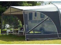 Isabella Sunshine Sun Canopy 995cc