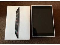 iPad mini 16GB (unlocked)