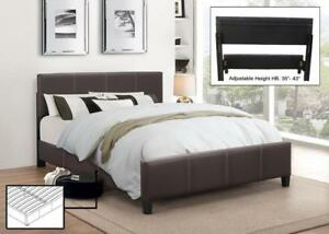 queen bed On sale - Lowest Prices  (IF906)