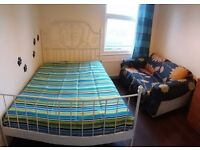 Amazing Share Room in Stratford/Forest Gate AVAILABLE NOW