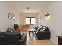 2 bedroom flat in St Leonard's Crag, Newington, Edinburgh, EH8 9SP