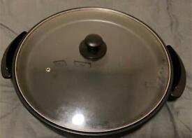 Countertop Cooker - 40cm