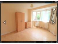 3/4 bedroom to rent in South Harrow, HA2 9AQ