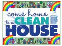 🌈LOCAL CLEANING SERVICE,CLEANER,HOUSE KEEPER,DOMESTIC, END TENANCY, PERSONAL ASSISTANT ,🌈